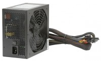NegoRack NR-PSU7501 750W
