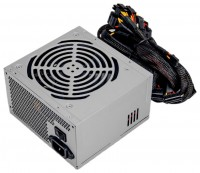 NegoRack NR-PSU6001 600W
