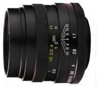 Mitakon Freewalker 24mm f/1.7 Fujifilm X