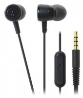 Audio-Technica ATH-CKL220iS
