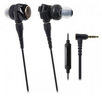 Audio-Technica ATH-CKS1100iS