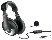 SPEEDLINK SL-8776 Thebe Stereo Headset