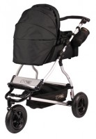 Mountain buggy Swift (2 в 1)