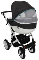Car-Baby Grander Lux Oborot (2 в 1)