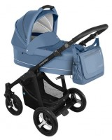 Baby Design Lupo Comfort New
