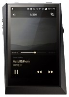 Astell&Kern AK300 64Gb