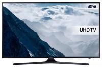 Samsung UE55KU6000K