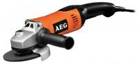 AEG WS 15-125 SXE