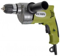ELTOS ДЭ-850