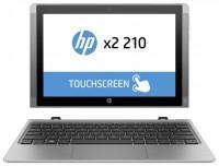 HP x2 210 64Gb