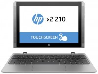 HP x2 210 4Gb 32Gb