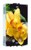 ATLAN 3-10 LT орхидея