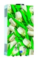 ATLAN 3-10 LT тюльпаны
