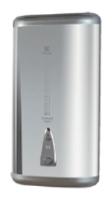 Electrolux EWH 100 Centurio Digital 2 Silver
