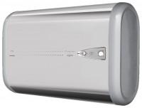 Electrolux EWH 100 Centurio Digital 2 Silver H