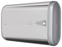 Electrolux EWH 80 Centurio Digital 2 Silver H