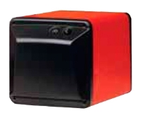Lapesa GX-150-TS