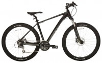Aspect Air 27.5 HD (2016)