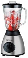 Galaxy GL2154