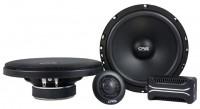 ORIS Electronics JB-165