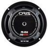 ORIS Electronics PR-654