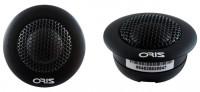 ORIS Electronics JB-T25