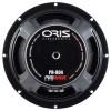 ORIS Electronics PR-804