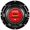 ORIS Electronics JB-652