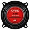 ORIS Electronics JB-502