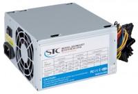 STC AP-420 420W