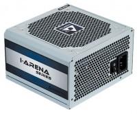 Chieftec GPC-450S 450W