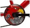 BTWIN Racingboy 320 20