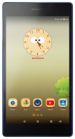 Lenovo TAB 3 Essential 710i 8Gb