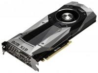 Palit GeForce GTX 1070 1506Mhz PCI-E 3.0 8192Mb 8000Mhz 256 bit DVI HDMI HDCP