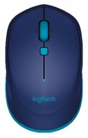 Logitech M337 Blue Bluetooth