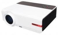 Guangzhou Rigal Electronics RD808