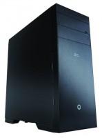 GameMax M903 Black