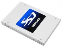 Toshiba THNSNJ512GCSY4PAGB