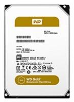 Western Digital WD6002FRYZ