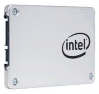 Intel SSDSC2KW240H6X1
