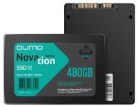 Qumo QMM-480GSN