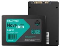 Qumo QMM-60GSU