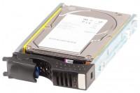 EMC 118032688-A02