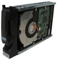 EMC 100580590