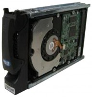 EMC 118032497-A03