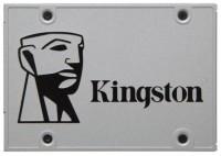Kingston SUV400S3B7A/960G