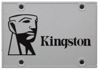 Kingston SUV400S3B7A/120G