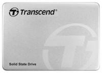 Transcend TS240GSSD220S