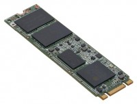 Intel SSDSCKKW180H6X1
