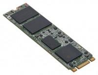 Intel SSDSCKKW010X6X1